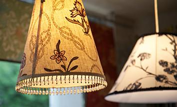 ランプ修復 イメージ画像