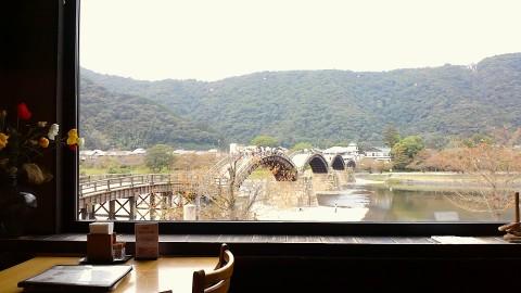 12錦帯橋
