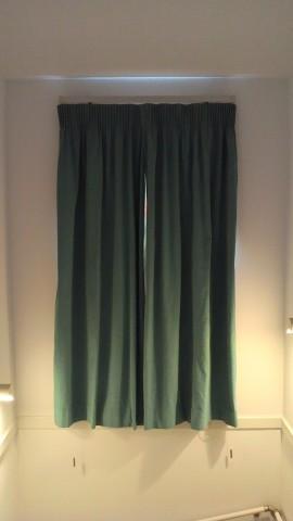 20階段室スタイルカーテン3