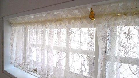 13カフェ・横長窓2
