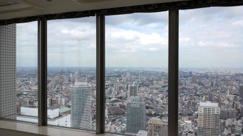 6マンション窓1