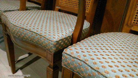 7椅子張替1