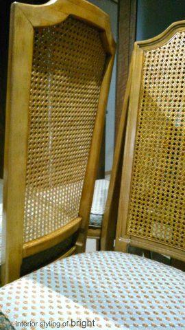 7椅子張替2