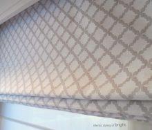 「フェデ」のドレープ生地   オーダーカーテン・輸入壁紙のブライト