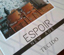 テシード 輸入壁紙 「ESPOIR NEW AGE」 オーダーカーテン・輸入壁紙のブライト