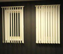 タチカワブラインド「ラインドレープ」 オーダーカーテン・輸入壁紙のブライト