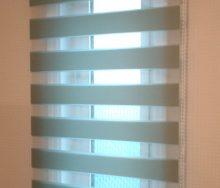 トーソー「ビジックデコラ」 オーダーカーテン・輸入壁紙のブライト