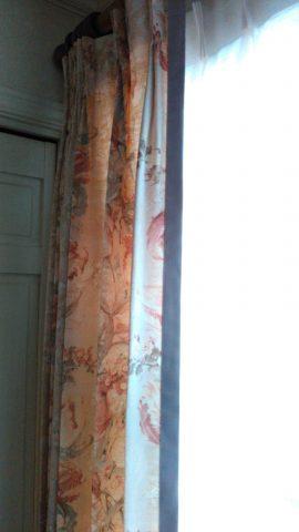 14カーテン縫製直し2