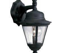 輸入照明 玄関灯 「Select1100」 オーダーカーテン・輸入壁紙のブライト