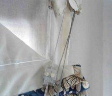 ウィリアムモリス カーテン・シェード メンテナンス オーダーカーテン・輸入壁紙のブライト