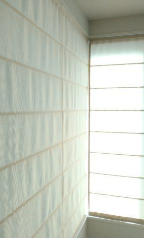 6シャープシェード連窓7