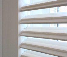 ナニック ウッドシャター 輸入カーテン・輸入壁紙のブライト