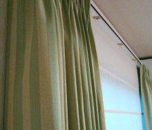 シャープシェード 輸入カーテン・輸入壁紙のブライト