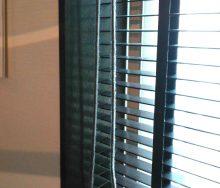 木製ブラインド メンテナンス 輸入カーテン・輸入壁紙のブライト