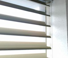 ハンターダグラス メンテナンス 輸入オーダーカーテン・輸入壁紙のブライト