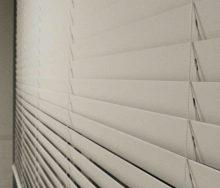 ナニック ウッドブラインド 輸入オーダーカーテン・輸入壁紙のブライト