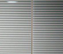 ニチベイ 「ハナリ」 輸入オーダーカーテン・輸入壁紙のブライト