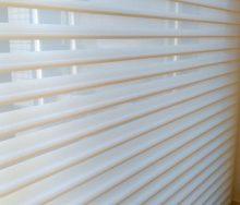 ハンターダグラス シルエットシェード クリーニング 輸入オーダカーテン・輸入壁紙のブライト