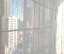 シャープシェード 輸入オーダーカーテン・輸入壁紙のブライト