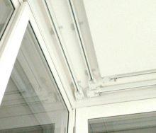 電動カーテンレール 「トーソー・プログレス」 輸入オーダーカーテン・輸入壁紙のブライト