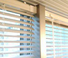 浴室 ブラインド 輸入オーダーカーテン・輸入壁紙のブライト