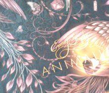 クラーク&クラーク 「ANIMALIA・アニマリア」 輸入オーダーカーテン・輸入壁紙のブライト