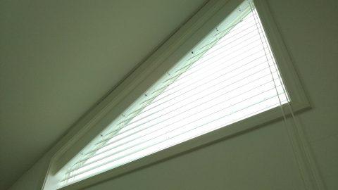 ナニック 変形窓2