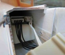 ハンターダグラス デュエットシェード パワーライズメンテナンス オーダーカーテン・輸入壁紙のブライト