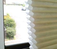 セイキ ハニカムサーモスクリーン オーダーカーテン・輸入壁紙のブライト