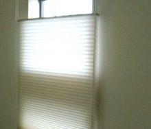 ハンターダグラス デュエットシェード オーダーカーテン・輸入壁紙のブライト