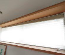 ハンターダグラス デュエットシェード コードロック式 プライバシービュー型 メンテナンス オーダーカーテン・輸入壁紙のブライト
