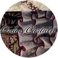 Order / Curtain