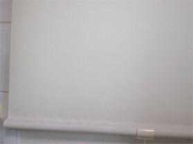 カーテン クリーニング後イメージ画像