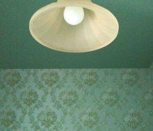 輸入照明 照明器具交換 「select1100」