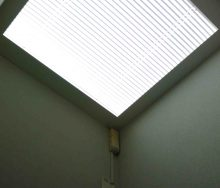 電動ブラインド 修理 オーダーカーテン・輸入壁紙のブライト