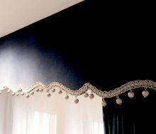 カーテン丈  オーダーカーテン・輸入壁紙のブライト