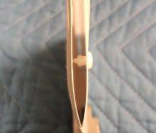 ハンターダグラス メンテナンス オーダーカーテン・輸入壁紙のブライト