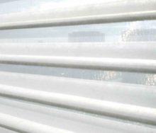 調光ロールスクリーン「ニチベイ・ハナリ」 オーダーカーテン・輸入壁紙のブライト