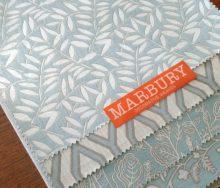 STUDIOg 「MARBURY・マーベリー」 輸入カーテン・輸入壁紙のブライト
