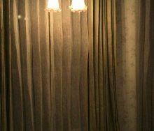 カーテン丈 輸入カーテン・輸入壁紙のブライト