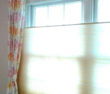 トーソー 装飾カーテンレール「グレイス16」 輸入カーテン・輸入壁紙のブライト