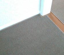 カーペット 置き敷き 輸入オーダーカーテン・輸入壁紙のブライト