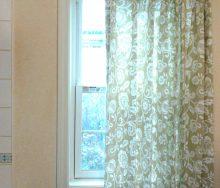 カーテン 「STUDIOg」 輸入オーダーカーテン・輸入壁紙のブライト