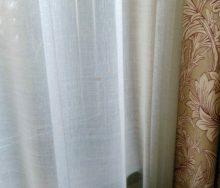カーテンクリーニング 輸入オーダーカーテン・輸入壁紙のブライト