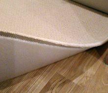 サンゲツ カンガバックカーペット 輸入オーダーカーテン・輸入壁紙のブライト