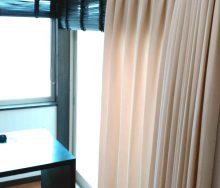 ドレープカーテン カーテン・インテリアリフォームのブライト