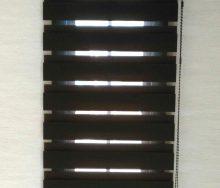 ロールスクリーン  オーダーカーテン・インテリアリフォームのブライト