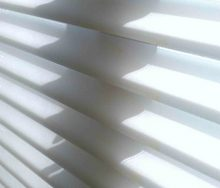 ハンターダグラス シルエットシェード クリーニング オーダーカーテン・輸入壁紙のブライト