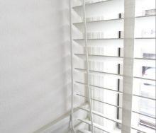 タチカワブラインド フォレティア 操作コード交換 オーダーカーテン・輸入壁紙のブライト